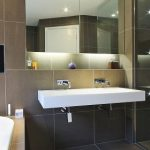 Leewood construction bathrooms kings langley